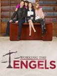 Working The Engels- Seriesaddict